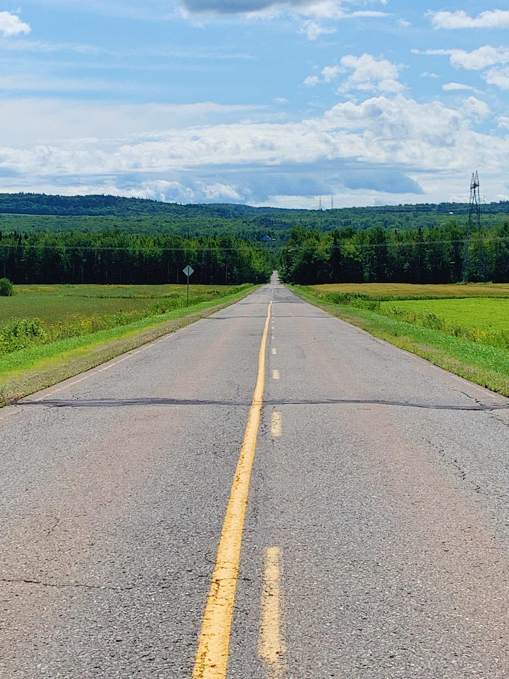 17 activités à faire pour ne pas s'ennuyer sur la route
