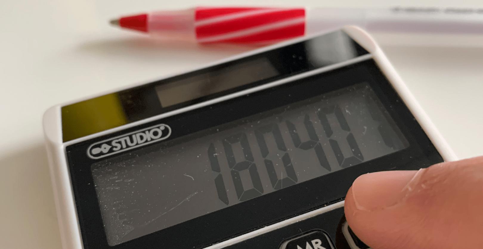 Pourquoi faire appel à un comptable pour sa déclaration de revenus?