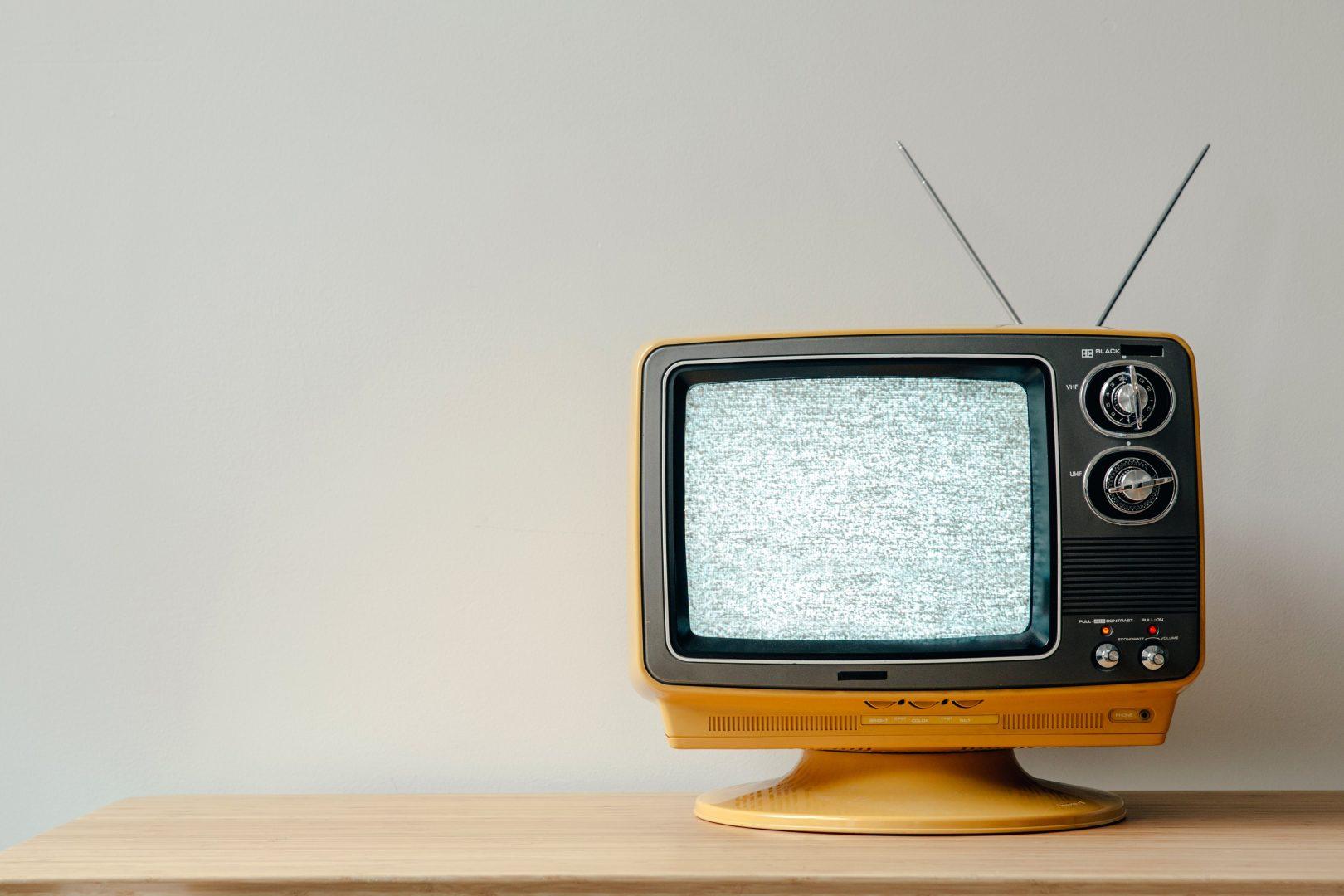 Guide de survie de la télé sans câble au Québec