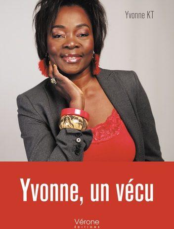 La blogueuse invitée: Yvonne KT