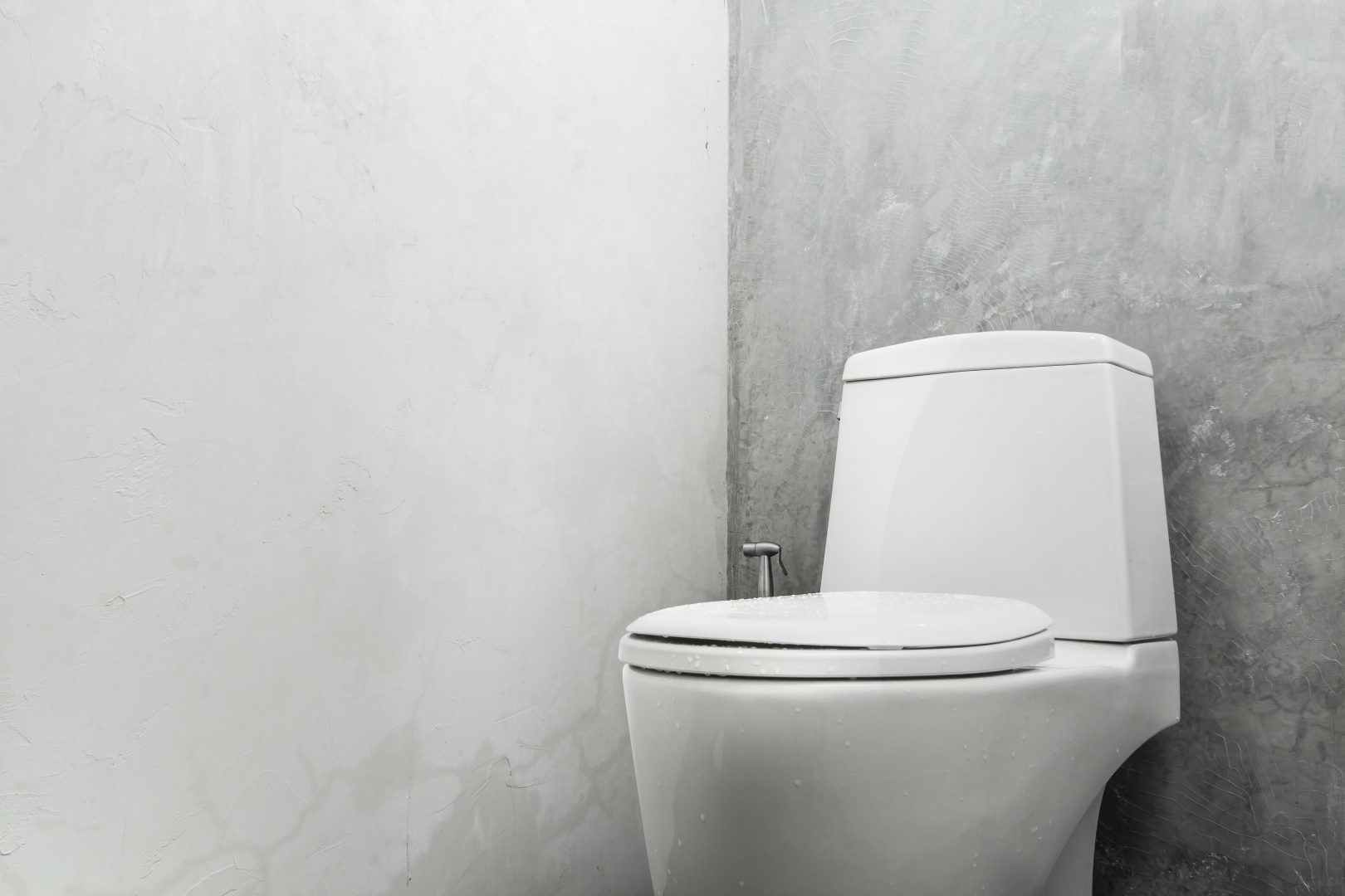 Peut-on effectuer une rénovation de salle de bain sans tout casser?