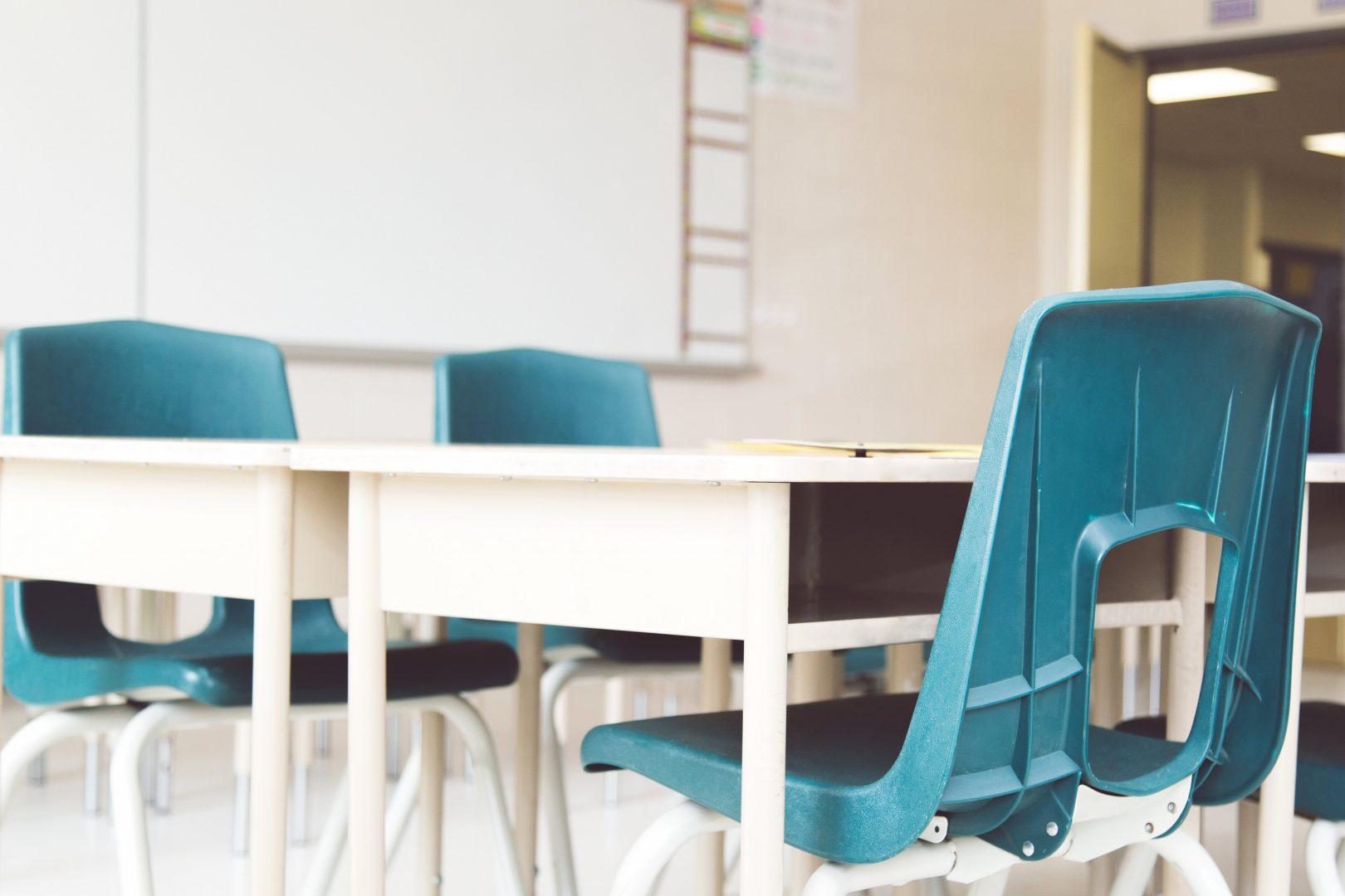 6 trucs pour réduire ses déchets à l'école