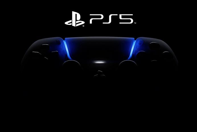 Conférence PS5 (PlayStation 5)