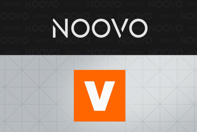 Et si V télé devenait Noovo?
