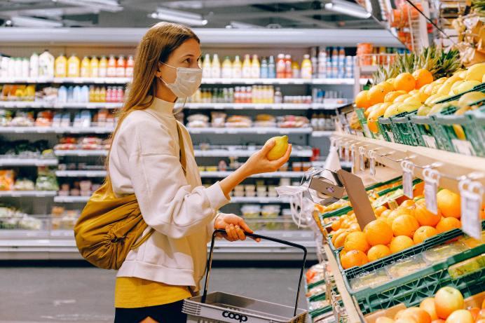 10 trucs pour économiser à l'épicerie