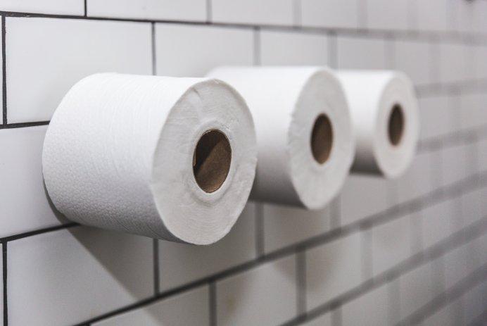 Les toilettes portatives: Comment ça fonctionne?