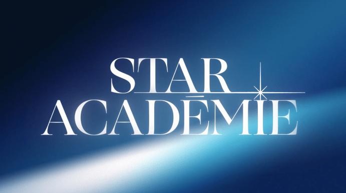 Star Académie TVA