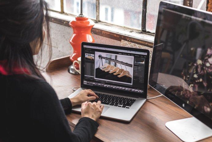 3 choses à savoir avant de créer une boutique en ligne