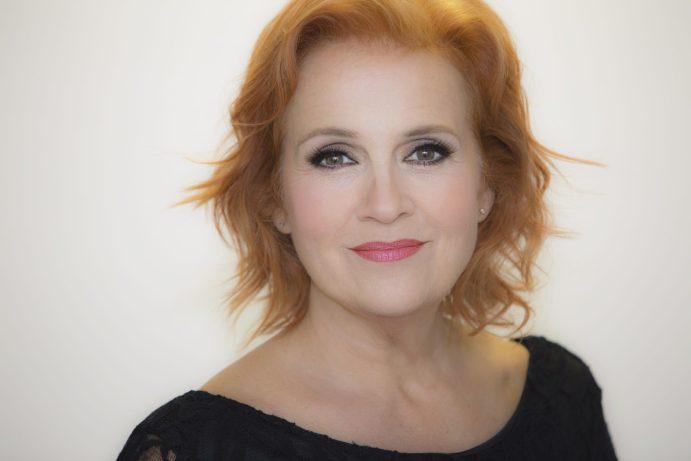 Marie Denise Pelletier
