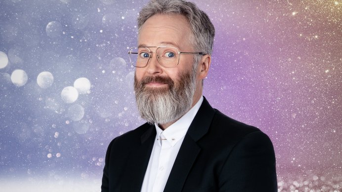 Gala des Oliviers 2021