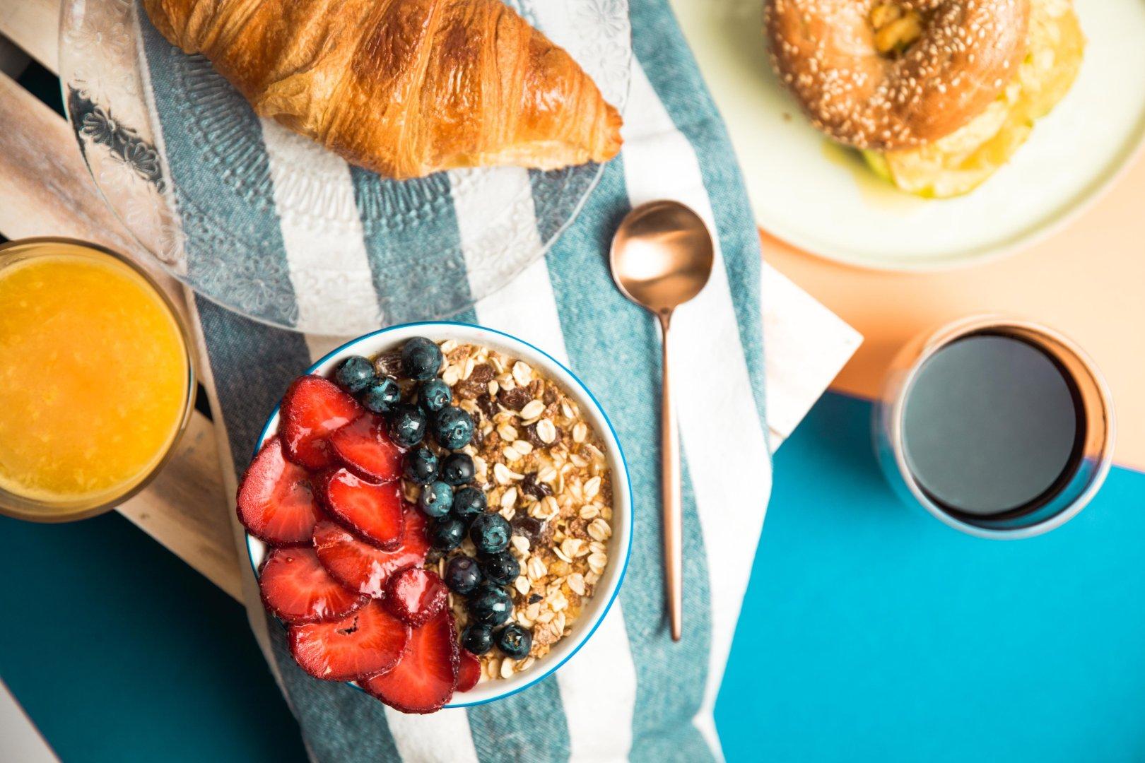 7 trucs pour ne plus gaspiller la nourriture
