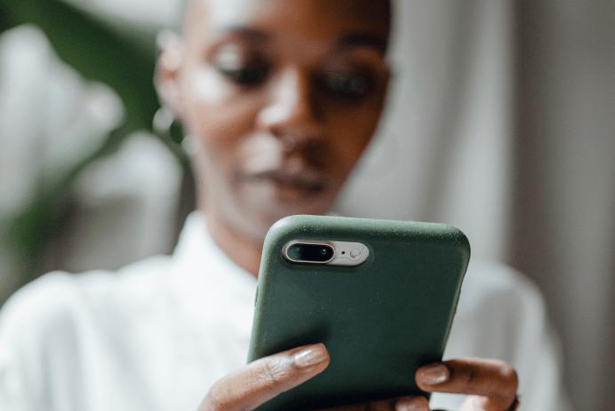 3 trucs pour décrocher de son écran de téléphone