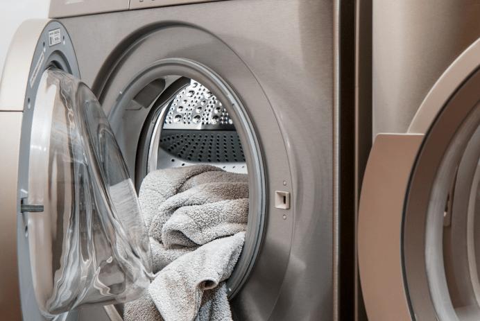 4 astuces pour entretenir sa laveuse usagée