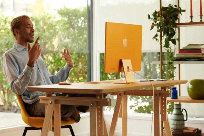 Keynote Apple: Ce qu'il faut savoir des nouveautés annoncées