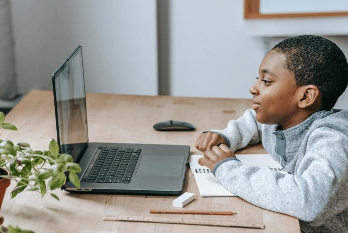 5 trucs pour étudier de façon pleinement efficace