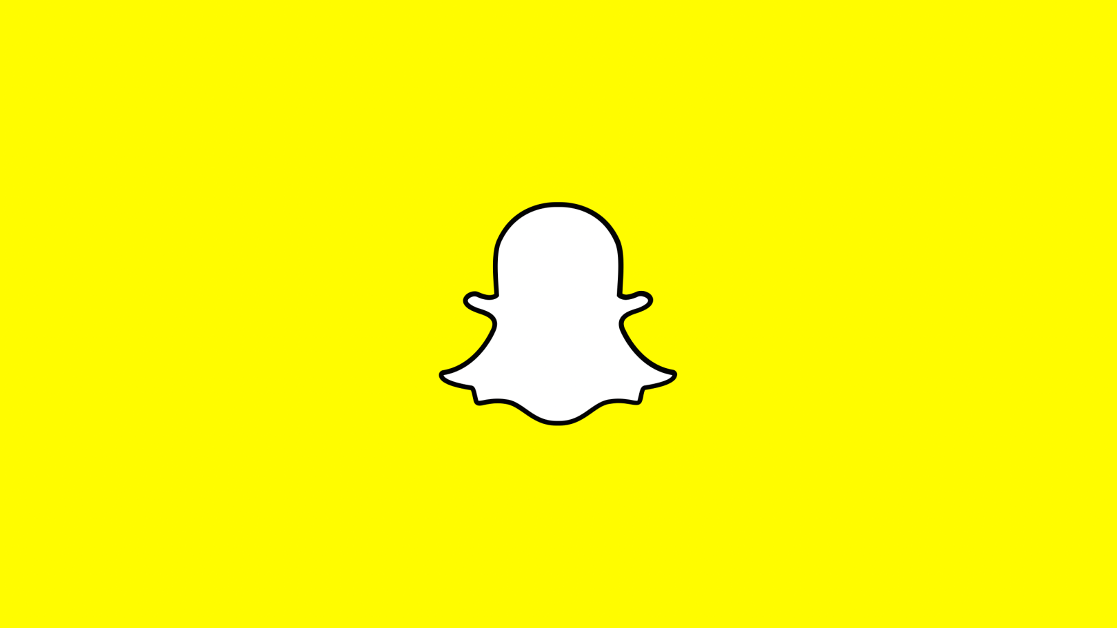 Comment quitter Snapchat?