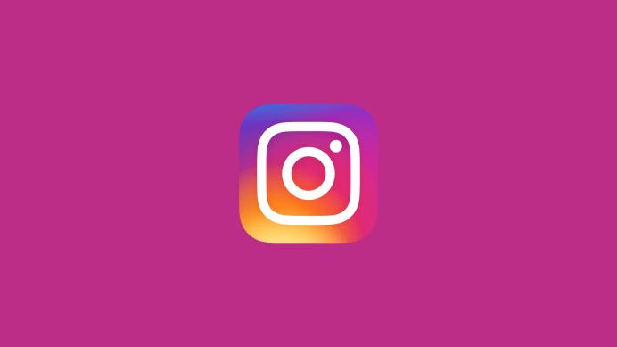 Quitter Instagram