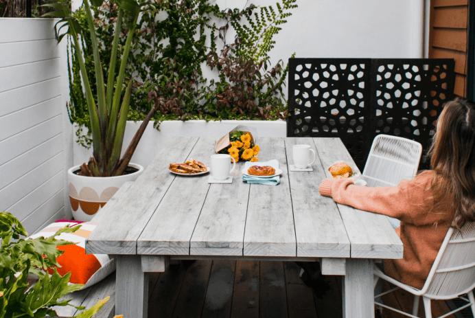 3 conseils pour aménager un patio cet été