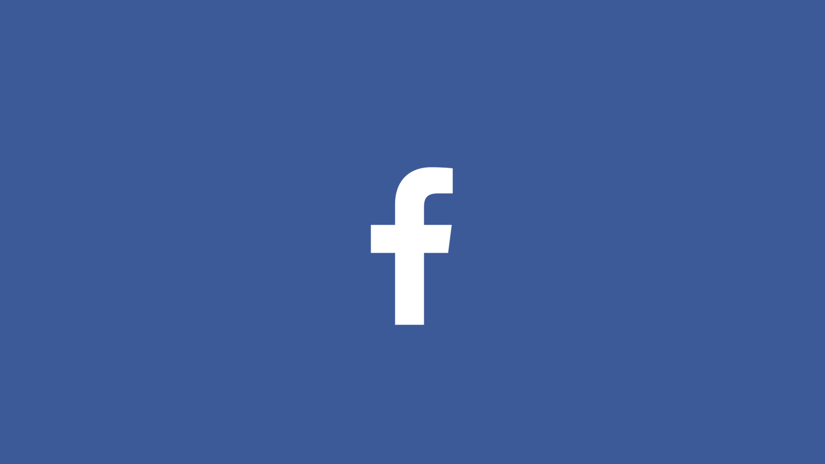 Comment quitter Facebook?
