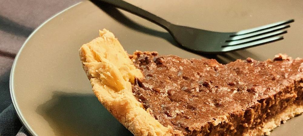 8 recettes de desserts au chocolat