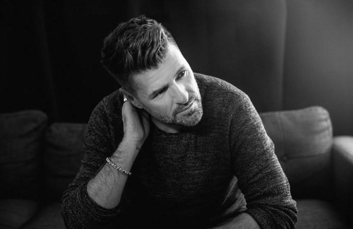 Marc Dupré sera l'animateur de Star Académie 2022