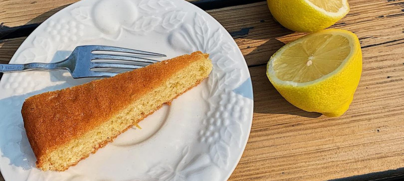 7 recettes de desserts d'été