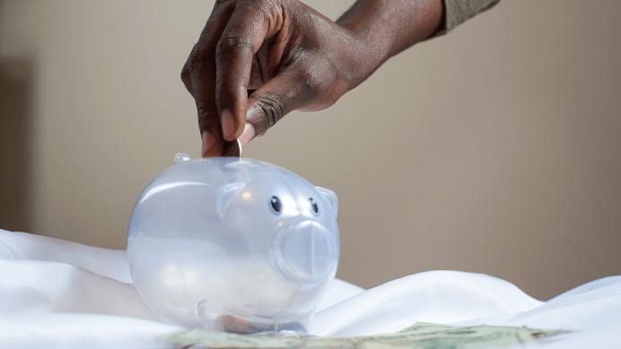 5 trucs pour économiser au quotidien