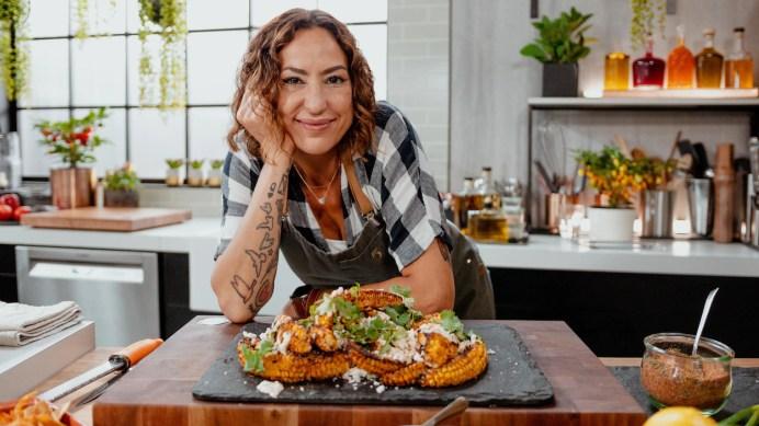 5-chefs-dans-ma-cuisine-13-septembre-2021-kimberly-lallouz