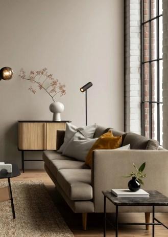 Comment moderniser son salon?
