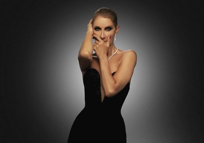 Céline Dion annule son spectacle à Las Vegas